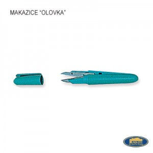 makazice_olovka