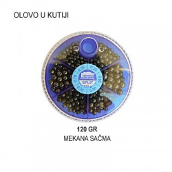 olovo_u_kutiji_120