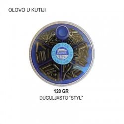 olovo_u_kutiji_120dug