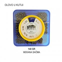 olovo_u_kutiji_140