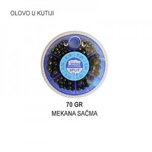 olovo_u_kutiji_70