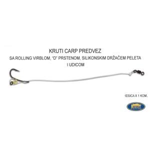 predvez-carp7602122