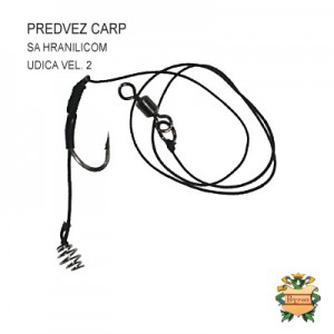 predvez_carp_hranilicom