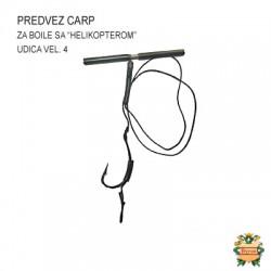predvez_carp_za_boile