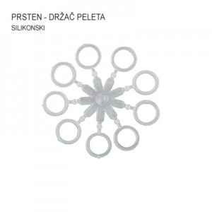 prsten_drzac_peleta