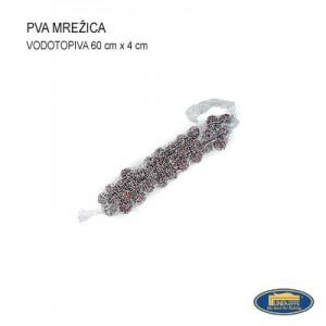 pva_mrezica