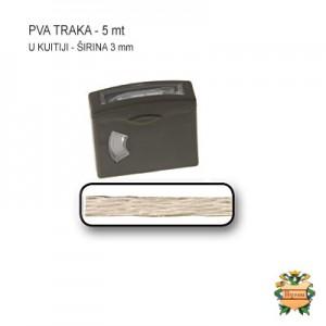 pva_traka