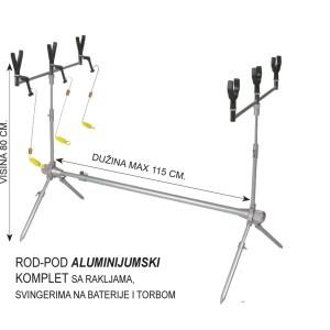 rod-pod-alum