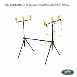 rod_pod_komplet
