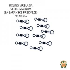 rolling_virbla_saranska