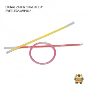 signalizator1