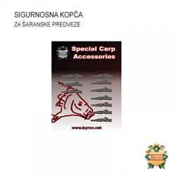 sigurnosna_kopca