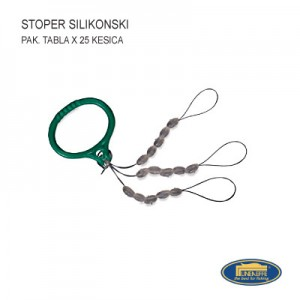 stoper_silikonski