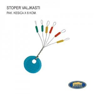 stoper_valjkasti