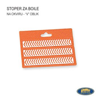 stoper_za_boile