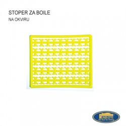 stoper_za_boile1