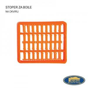 stoper_za_boile2