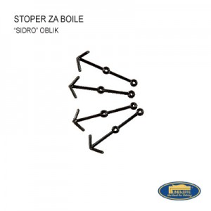 stoper_za_boile3