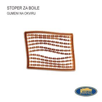 stoper_za_boile_gumeni