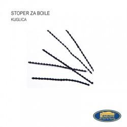stoper_za_boile_kuglica