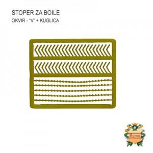 stoper_za_boile_okvirv