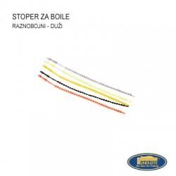 stoper_za_boile_raznobojni