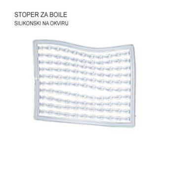stoper_za_boile_silikonski