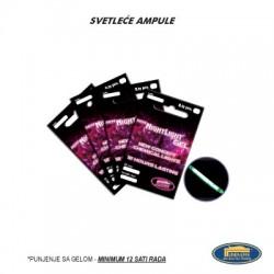 svetleca-ampula2