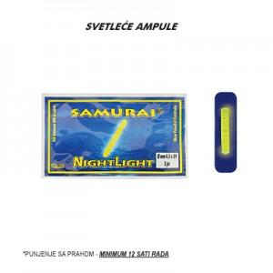 svetleca_ampula3