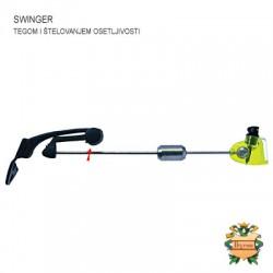 swinger_sa_tegom_i_-stelovanjem