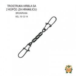 trostruka_virbla
