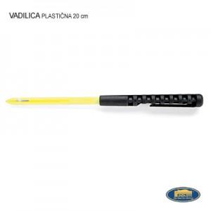 vadilica_20cm