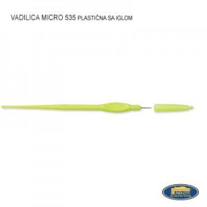 vadilica_535