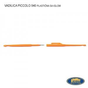 vadilica_540