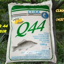 0437Q44 SIR