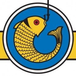 CUKK logo
