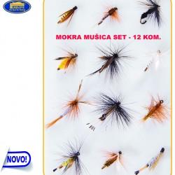MOKRA MUSICA