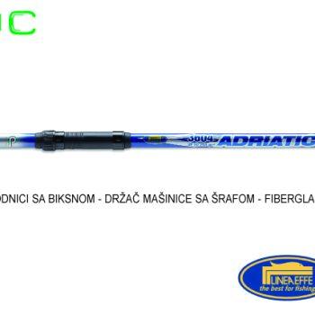adriatic2