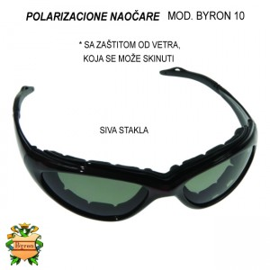 byron10