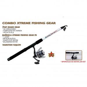 fishing-gear-set