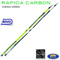 rapida carbon