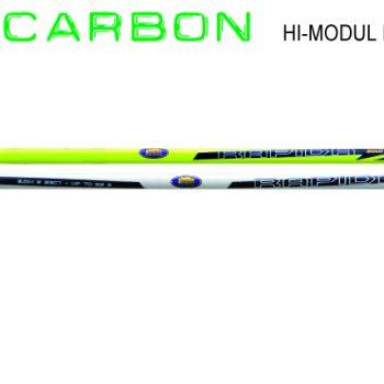 rapida carbon2