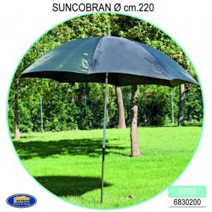 suncobran2