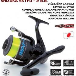 shizuka-sk1 fd