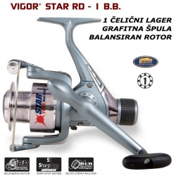 vigor-star