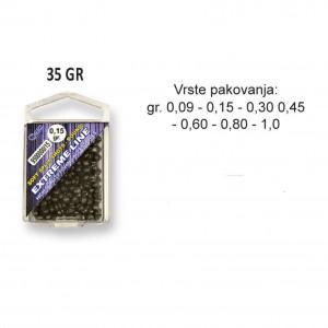 35-gr-sacma