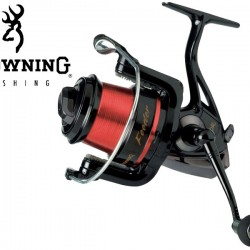 BROWNING-force-extreme-feeder1