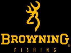 Browning-Logo-black-gold