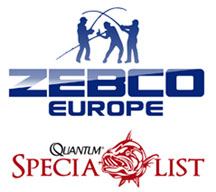 ZEBCO-QUANTUM