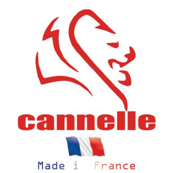 Cannelle Made by VMC - Rapala Group